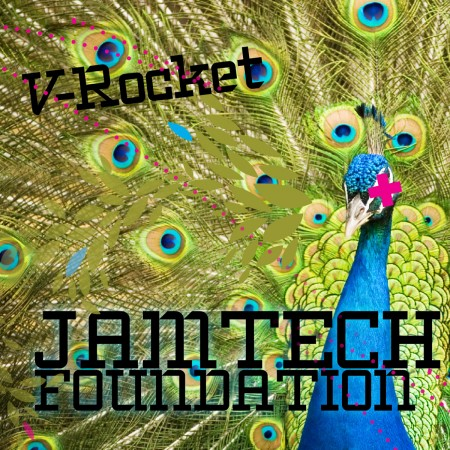 jamtech_foundation_vrocket_omslag-450x450