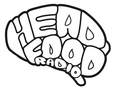 haedfood radio